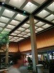Retro Airport