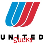 United sucks